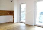 Morizon WP ogłoszenia | Mieszkanie na sprzedaż, Poznań Rataje, 45 m² | 5363