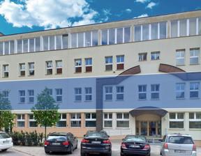 Biuro do wynajęcia, Olsztyn Adama Mickiewicza , 300 m²