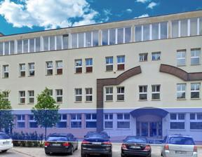 Lokal użytkowy do wynajęcia, Olsztyn Adama Mickiewicza, 380 m²