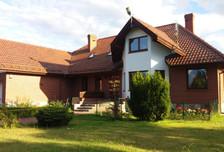 Dom na sprzedaż, Dorotowo, 362 m²