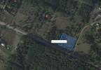 Działka na sprzedaż, Rekownica, 3000 m² | Morizon.pl | 1977 nr5