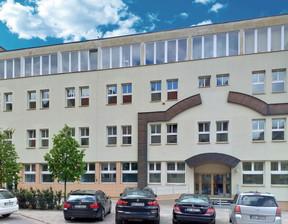 Biuro do wynajęcia, Olsztyn Adama Mickiewicza , 680 m²