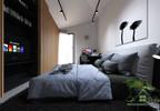 Dom na sprzedaż, Mikołów, 110 m²   Morizon.pl   2207 nr15