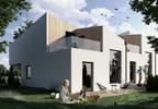 Dom na sprzedaż, Mikołów, 110 m²   Morizon.pl   2207 nr18