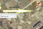Działka na sprzedaż, Karnkowo, 600 m²   Morizon.pl   0812 nr4