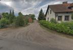 Działka na sprzedaż, Florczaki, 6200 m² | Morizon.pl | 2134 nr7