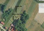Działka na sprzedaż, Łomna, 3600 m² | Morizon.pl | 2510 nr6