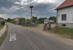 Działka na sprzedaż, Florczaki, 6200 m² | Morizon.pl | 2134 nr6