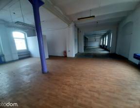 Fabryka, zakład do wynajęcia, Szczecin Śródmieście, 400 m²