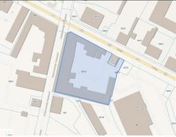 Morizon WP ogłoszenia | Działka na sprzedaż, Zgierz 3 Maja, 4175 m² | 9039