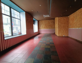 Lokal użytkowy do wynajęcia, Chorzów Centrum, 151 m²