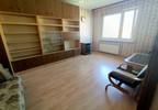 Kawalerka na sprzedaż, Siemianowice Śląskie Michałkowice, 30 m² | Morizon.pl | 9756 nr2