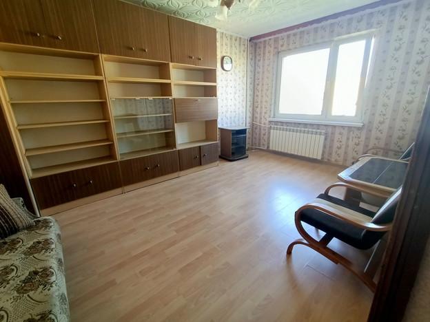 Kawalerka na sprzedaż, Siemianowice Śląskie Michałkowice, 30 m² | Morizon.pl | 9756