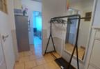 Mieszkanie na sprzedaż, Chorzów Chorzów Batory, 33 m²   Morizon.pl   4438 nr7