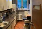 Mieszkanie na sprzedaż, Chorzów Chorzów Batory, 48 m² | Morizon.pl | 5643 nr7