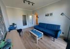 Mieszkanie na sprzedaż, Chorzów Chorzów Batory, 33 m²   Morizon.pl   4438 nr2