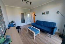 Mieszkanie na sprzedaż, Chorzów Chorzów Batory, 33 m²