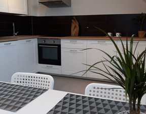 Mieszkanie do wynajęcia, Zielonki, 45 m²