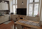 Mieszkanie na sprzedaż, Łódź Śródmieście, 86 m² | Morizon.pl | 0392 nr2