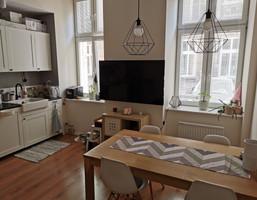 Morizon WP ogłoszenia | Mieszkanie na sprzedaż, Łódź Śródmieście, 86 m² | 6352