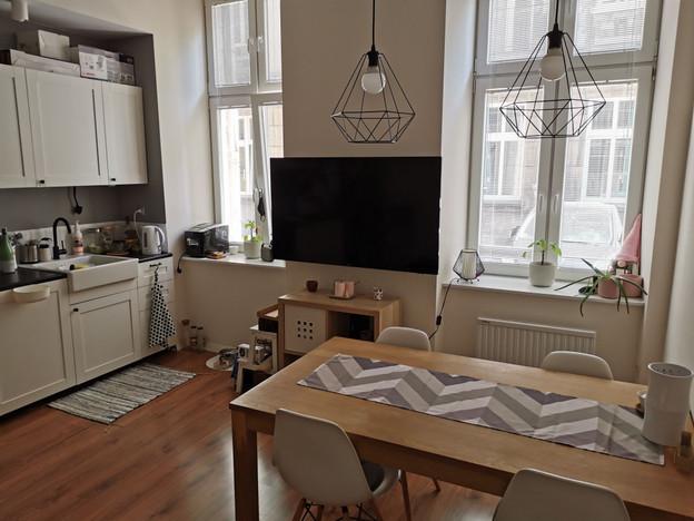 Mieszkanie na sprzedaż, Łódź Śródmieście, 86 m² | Morizon.pl | 0392