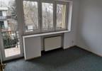 Dom do wynajęcia, Łódź Chojny, 240 m²   Morizon.pl   9752 nr12