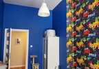 Mieszkanie na sprzedaż, Łódź Śródmieście, 86 m² | Morizon.pl | 0392 nr16