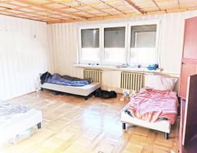 Dom do wynajęcia, Łódź Chojny-Dąbrowa, 320 m²