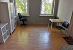 Morizon WP ogłoszenia | Kawalerka na sprzedaż, Łódź Górniak, 40 m² | 5893