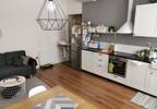 Mieszkanie na sprzedaż, Łódź Śródmieście, 86 m² | Morizon.pl | 0392 nr4