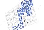 Morizon WP ogłoszenia | Działka na sprzedaż, Bilska Wola Działki od  1.225m2 do 7.226m2 od 27 zł, 1225 m² | 8242