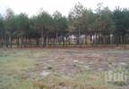 Działka na sprzedaż, Waleriany, 1114 m² | Morizon.pl | 0368 nr5