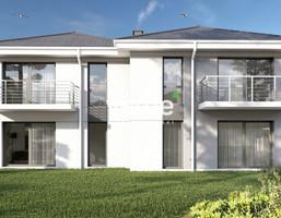 Morizon WP ogłoszenia | Mieszkanie na sprzedaż, Mierzyn Pauliny, 66 m² | 0930