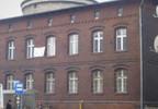 Lokal użytkowy do wynajęcia, Ostrów Wielkopolski Towarowa, 242 m²   Morizon.pl   4965 nr2