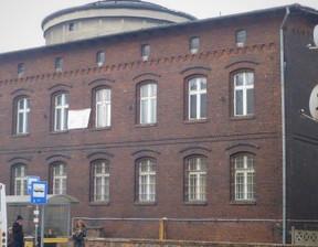 Lokal użytkowy do wynajęcia, Ostrów Wielkopolski Towarowa, 242 m²