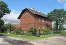 Mieszkanie na sprzedaż, Trzemeszno Dworcowa , 38 m²