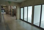 Lokal użytkowy do wynajęcia, Ostrów Wielkopolski Dworcowa, 12 m²   Morizon.pl   4642 nr5
