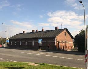 Mieszkanie na sprzedaż, Kalisz Dworcowa, 66 m²