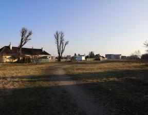 Działka na sprzedaż, Kalisz Majków, 11721 m²