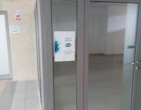 Lokal użytkowy do wynajęcia, Ostrów Wielkopolski Dworcowa, 42 m²