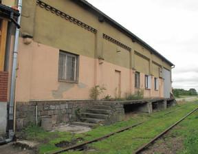 Mieszkanie na sprzedaż, Trzemeszno Dworcowa, 65 m²