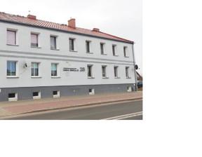 Mieszkanie na sprzedaż, Kostrzyn nad Odrą Aleja Jana Pawła II, 44 m²