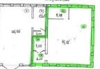 Komercyjne do wynajęcia, Ostrów Wielkopolski Prosta, 117 m²   Morizon.pl   4722 nr3
