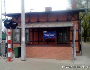 Biuro do wynajęcia, Puszczykowo Dworcowa, 16 m²