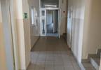 Lokal użytkowy do wynajęcia, Ostrów Wielkopolski Dworcowa, 191 m² | Morizon.pl | 4436 nr4