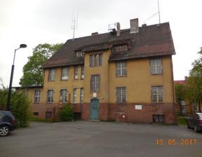 Lokal użytkowy do wynajęcia, Białogard Marcina Borzymowskiego , 586 m²