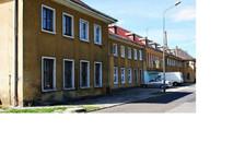 Lokal użytkowy do wynajęcia, Police Stefana Batorego, 51 m²