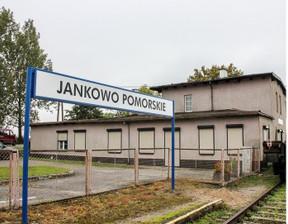 Lokal użytkowy do wynajęcia, Jankowo Straogrodzka, 200 m²