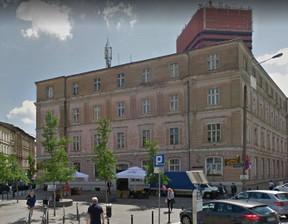 Biuro do wynajęcia, Poznań Centrum, 44 m²