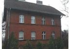 Mieszkanie na sprzedaż, Pobiedziska Kocanowo 28, 38 m² | Morizon.pl | 4437 nr2